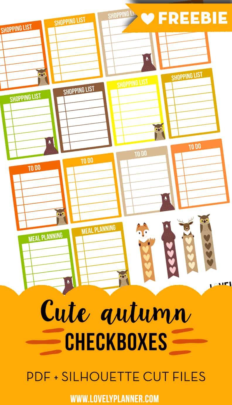 cute-autumn-checkboxes-header