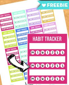 habit-tracker-article-header