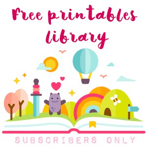 free-printables-library