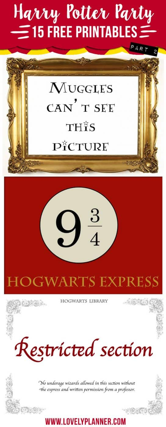harry-potter-part-printable-free