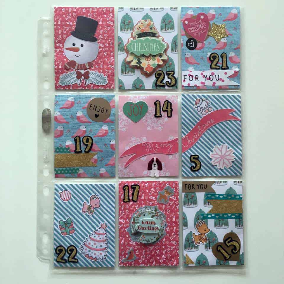 pocket-letter-advent-calendar