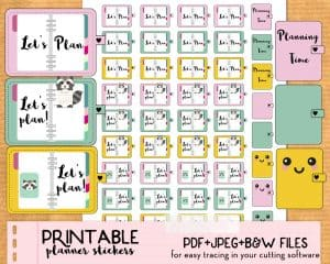 etsy-l-planner-time-stickers-mix