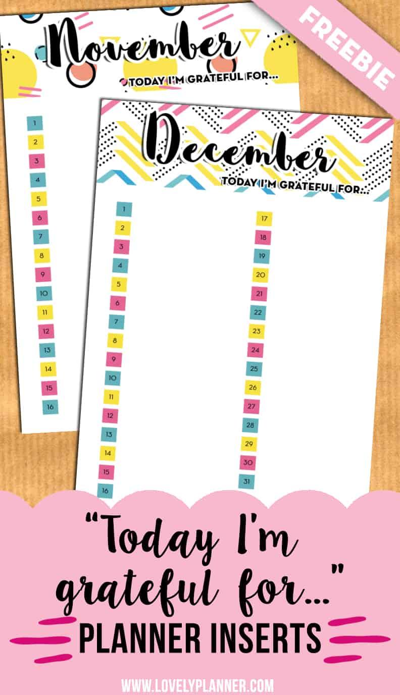 gratitude-planner-inserts-printable
