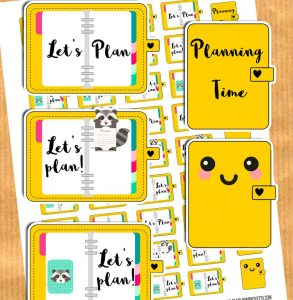 header-planner-stickers