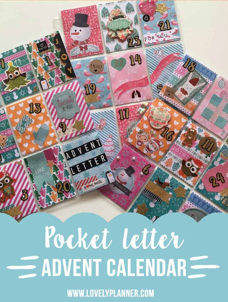 header-pocket-letter-advent-calendar