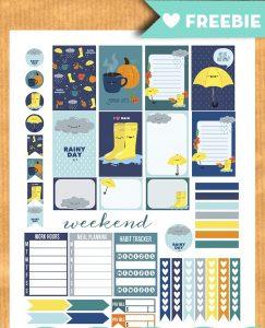 header-rainy-fall-weekly-kit