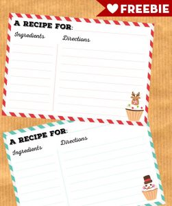 free-printable-recipe-cards