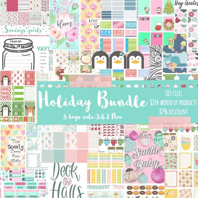holiday-bundle-16-collage-copie