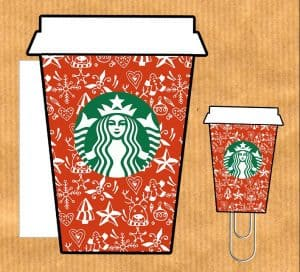 starbucks-christmas-cups-planner-decorations