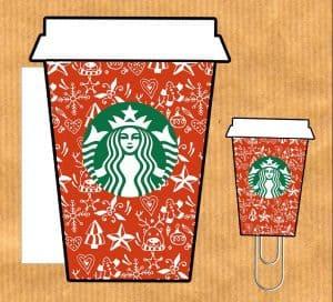 starbucks-christmas-cups-planner-decorations