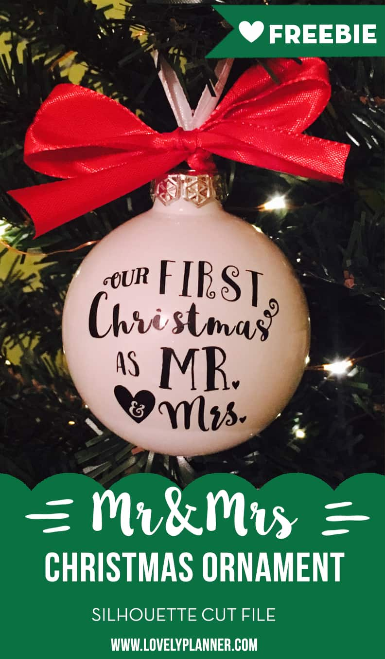 diy-christmas-ornament-mr-mrs