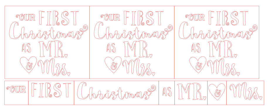 ornament-mr-mrs-cut-file-christmas