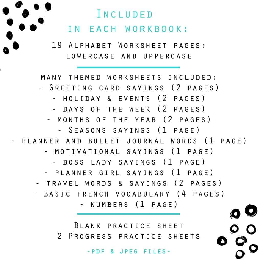 Workbooks learn to write numbers worksheets : Number 19 Worksheets. Number Bonds U2013 4 Worksheets. Number ...