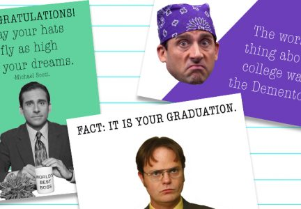 free-printable-graduation-card-the-office-dwight-schrute-quote-funny-postcard