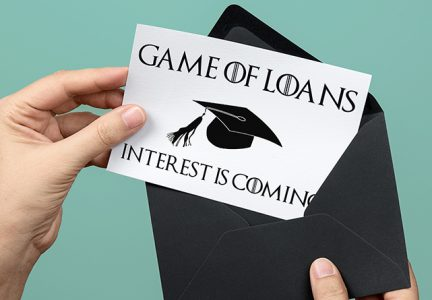 free-printable-graduation-card-game-of-thrones-loans