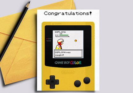 free-printable-graduation-card-pokemon-diploma-caught-nintendo-geek