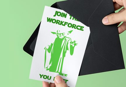 free-printable-graduation-card-star-wars-yoda-quote