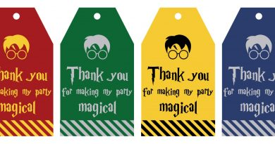 picture about Harry Potter Decorations Printable known as Totally free Printable Hogwarts Household Ties for your Harry Potter