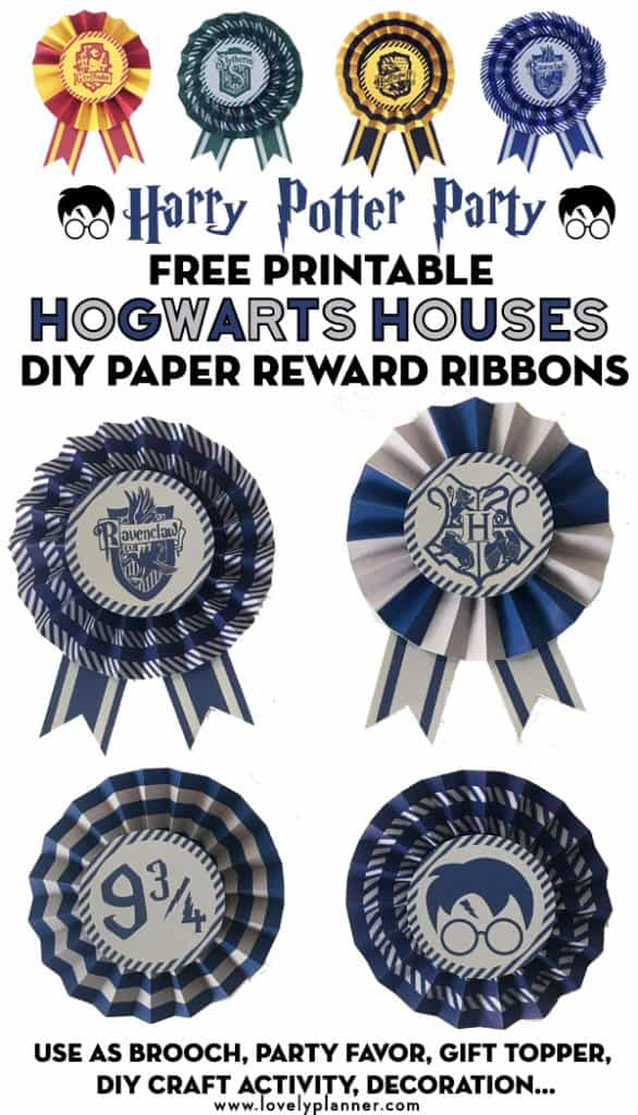 Visual-article-7-ravenclaw-Paper-reward-ribbons-HP-Party-586x1024 Free Printable Home Weekly Planner on halloween weekly planner, free digital weekly planner, party weekly planner, personal weekly planner, diet weekly planner, diy weekly planner, free printable notes, free weekly planner sheets, printable weekly monthly planner, thanksgiving weekly planner, free weekly meal planner, free printable assignments, blank planner, free downloadable weekly planner, art weekly planner, free weekly planner templates, free printable daily schedule, homeschool weekly planner, handmade weekly planner, printable weekly schedule planner,