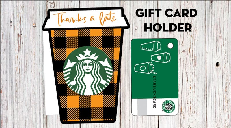 photograph relating to Starbucks Printable Gift Card called Drop \
