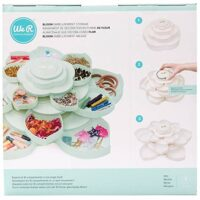 Embellishment Storage by We R Memory Keepers